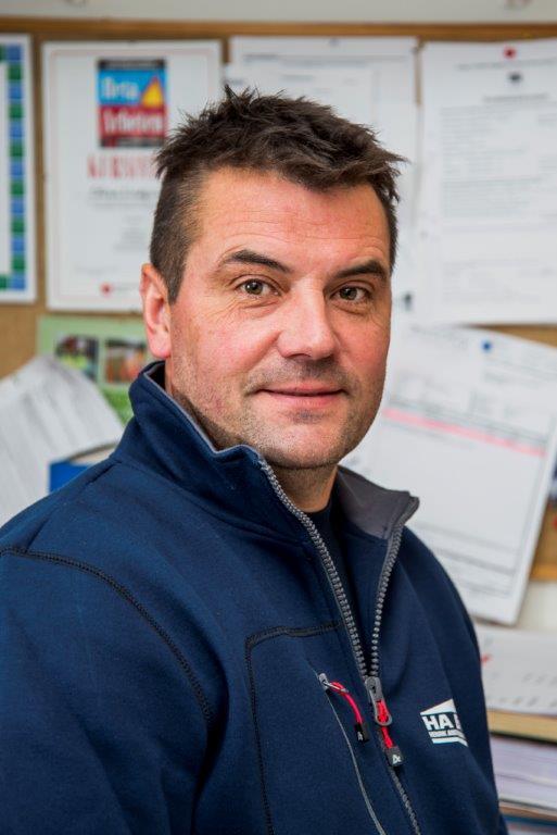 Goran-Lindqvist-webb