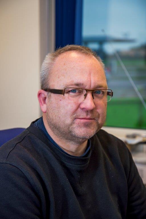 Lennart-Ivarsson-webb