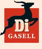 di_gasell_webb