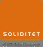 soliditet