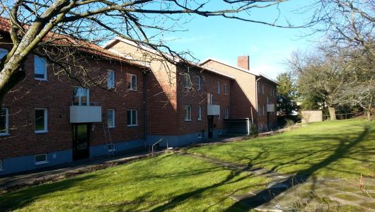 15155-biblioteksgatan-2