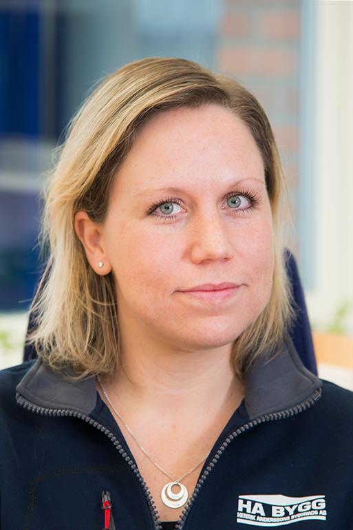 Anna-Risberg-webb