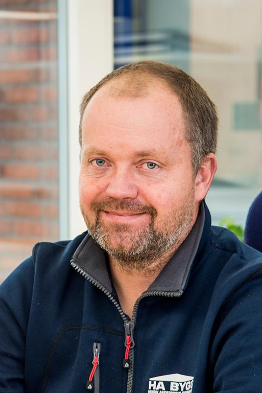 Peter-Hjalmarsson-webb