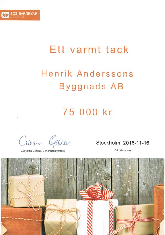 2016-Diplom-SOS-Barnbyar