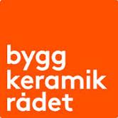 bkr-100