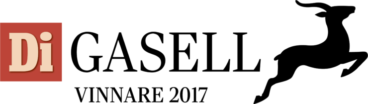 Di Gasell-vinnare 2017-rosa-liggande (1)