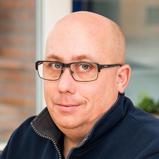 Peter Mineur