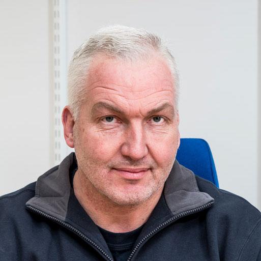 Rickard Ellberg