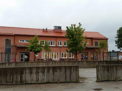 Kulladalsskolan