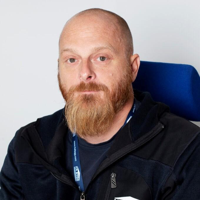 Johan Hutor