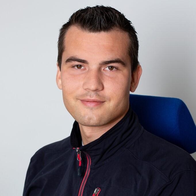 Jonatan Max