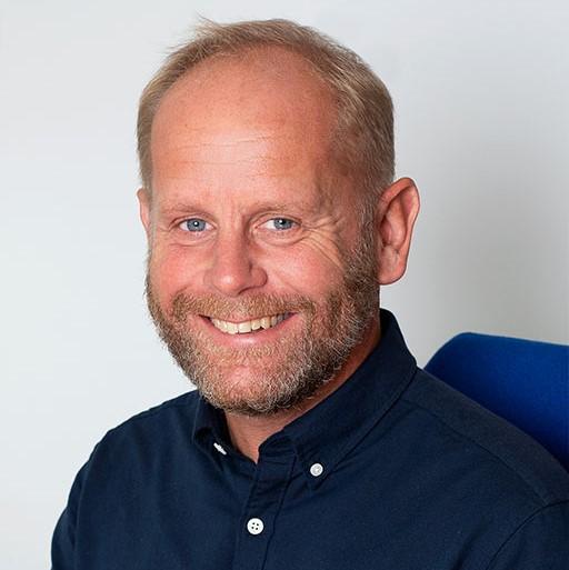 Håkan Holmberg