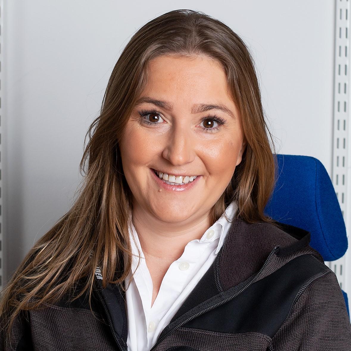 Jenny Andreàsson