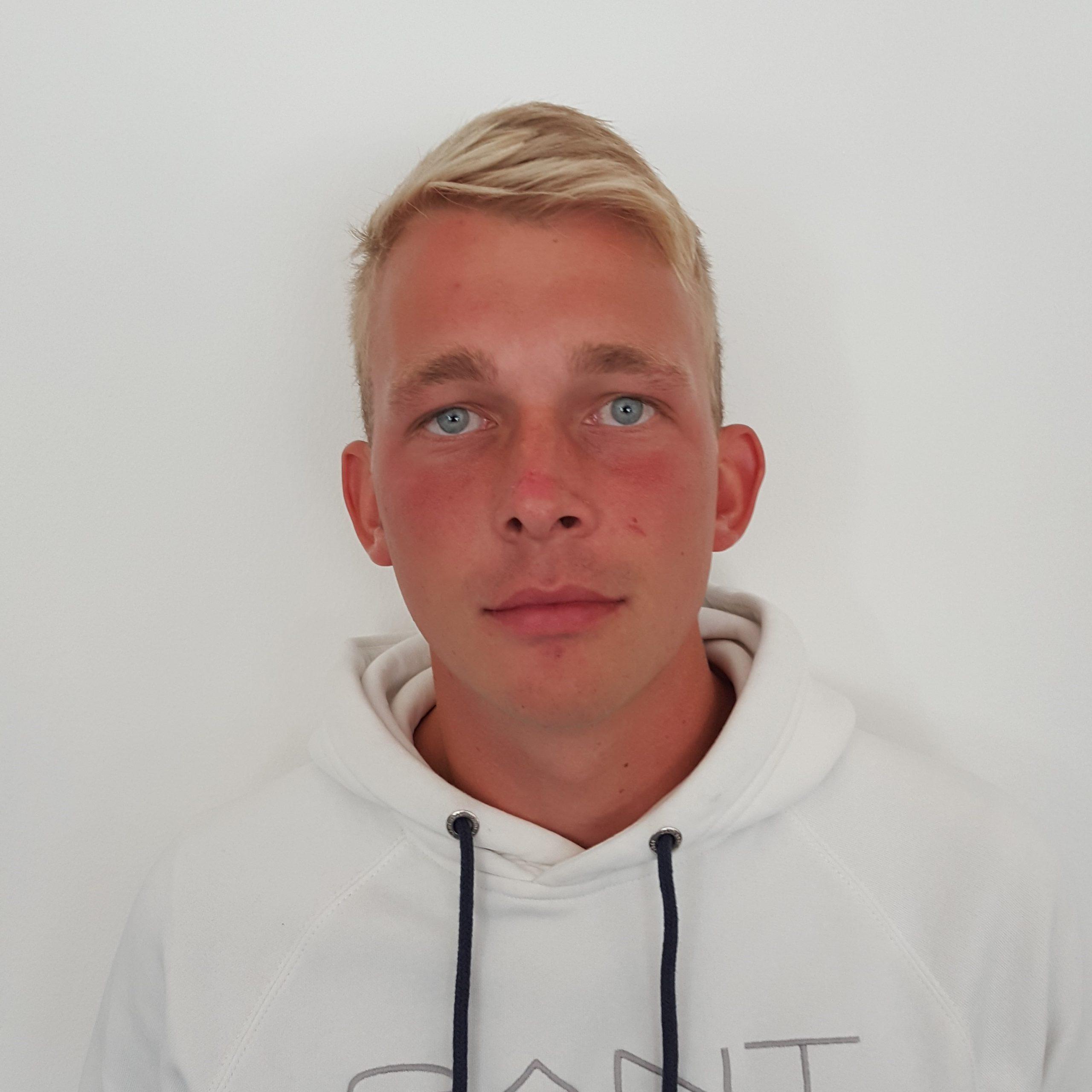 Anton Karlström